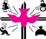 cropped-cropped-logos-logo1.png