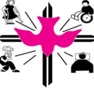 cropped-logos-logo.png